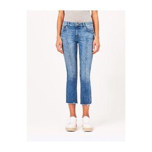 DL1961 Lara Jeans